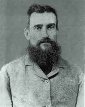 Captain Thunderbolt the Bushranger.png