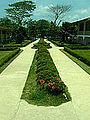 Capul Agro-Industrial School.jpg
