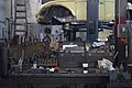 Car mechanic's workbench (Unsplash).jpg