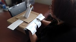 "Cardboard ""restricted viewing enclosure"" -1.jpg"