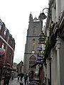 Cardiff, UK - panoramio (11).jpg