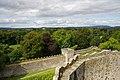 Cardiff Castle (15803429069).jpg
