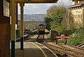 Cardiff Queen Street railway station MMB 04 143610.jpg