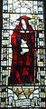 Cardinal Thomas Bourchier.jpg