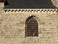 Cardroc (35) Église 14.jpg