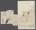 Carinaria depressa - - Print - Iconographia Zoologica - Special Collections University of Amsterdam - UBAINV0274 080 12 0012.tif