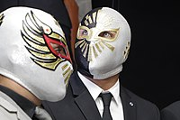 Carisico and Mistico.jpg