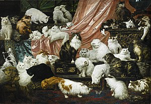 Carl Kahler - My Wife's Lovers.jpg