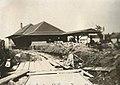 Carleton Place train station (cropped).jpg