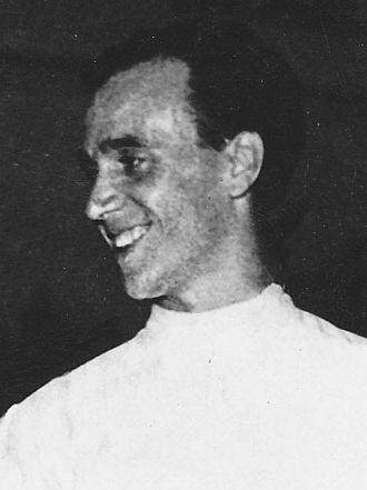 Carlo Pavesi - Image: Carlo Pavesi