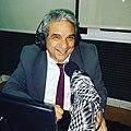 Carlos Oliva Siris.jpg