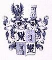 Carlsburg Wappen.jpg
