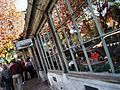Carmel by the Sea Ocean Ave Shopping 2.jpg