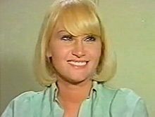 Description de l'image Carmen Villani 1975.jpg.