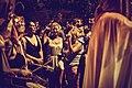Carnabarriales 2018 - Centro Cultural y Social el Birri - Santa Fe - Argentina 39.jpg