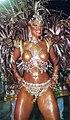 Carnaval 2002-Império Serrano (48138205067).jpg