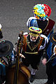 Carnevale di Bagolino 2014 - Balari-026.jpg