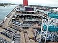 Carnival Liberty-sun deck.jpg