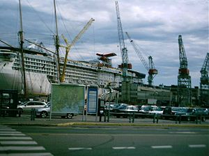 Carnival Miracle Port Side Helsinki 16 June 2003.jpg