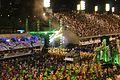 Carnival of Rio de Janeiro 2014 (12957891454).jpg