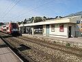 Carnoles train station.jpg
