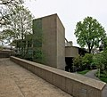 Carpenter-Center-for-Visual-Arts-Quincy-St-Cambridge-MA-05-2018.jpg