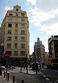 Carrer de Russafa (València).JPG