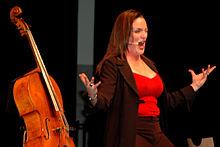 Rebecca Carrington httpsuploadwikimediaorgwikipediacommonsthu