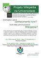 Cartaz Wikipédia na Universidade (A3).pdf