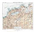 Carte Hachette Joanne-1887-chemins de fer de la Province d'Oran.jpg