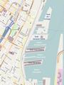 Carte Vieux-Port de Montreal.PNG