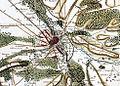 Carte de Cassini-Troyes.jpg