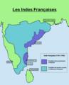 Carte de l'Inde Française de 1741 à 1754.png