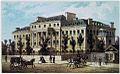 Carte postale de l Hopital de la Marine vers 1870.jpg
