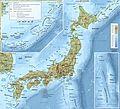 Carte topographique du Japon-fr.jpg