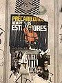 Cartel de huelga de estibadores en Lisboa.jpg