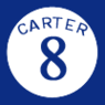 Картер 8.png