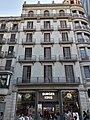 Casa Francisco Oliva - Rambla 135 - Pelai 62 - 20200912 190730.jpg