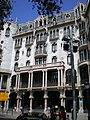 Casa Fuster (Barcelona) - 2.jpg