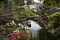 Casa Quinta de Morales. Vista desde Jardín Japonés.jpg