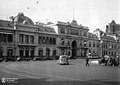 Casa Rosada en 1937.jpg