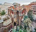 Casa Vicens 2014 ext 001.jpg