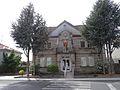 Casa concello Cualedro 20.JPG