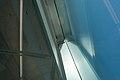 Casa da Música. (6086299134).jpg
