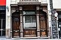 Casa de don Joaquín Iliarraz - Fachada.jpg