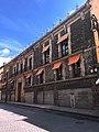 Casa de los condes de Miravalle.jpg