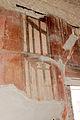 Casa dello scheletro mosaic (Herculaneum) 12.jpg