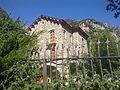Casa dels Russos4.jpg