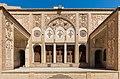 Casa histórica de Boroujerdi, Kashan, Irán, 2016-09-19, DD 32.jpg