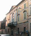 Casalmaggiore - Palazzo Banca Popolare di Cremona.JPG